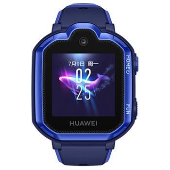 华为/HUAWEI 华为儿童手表 3 Pro