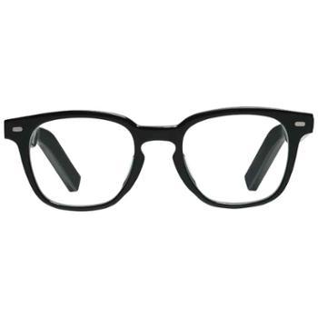 华为/HUAWEI 时尚智能眼镜2