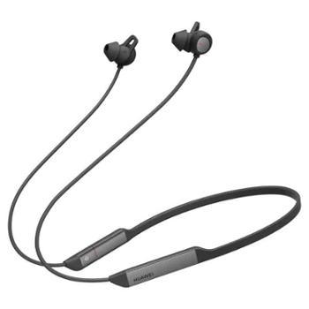 FreeLace Pro 无线耳机