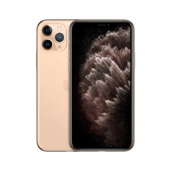 Apple苹果iPhone11Pro双卡双待移动联通电信4G手机