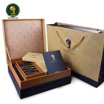 伊安莃红茶经典礼盒120g