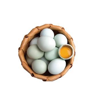 心悦兮 山鸡蛋 30枚