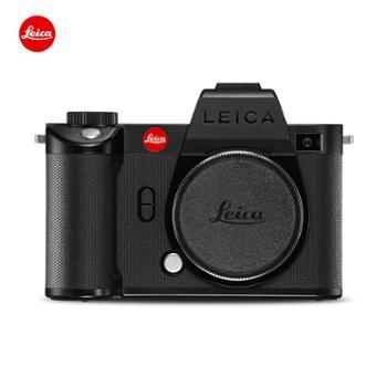 徕卡SL2-S全画幅专业无反数码相机10881