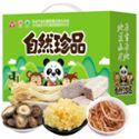 川珍 菌菇礼盒 435g