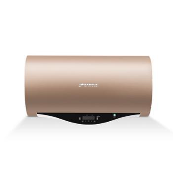 桑乐50/60/80升晶辉系列电热水器3000W