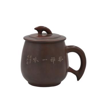墨脱石锅茶具天然皂石茶杯功夫茶杯子茶杯单只