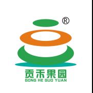 甘肃贡禾食品有限责任公司