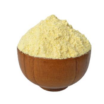 珈绿石磨玉米面1kg