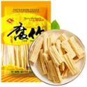 天马 腐竹 400g 火锅凉拌豆皮腐皮