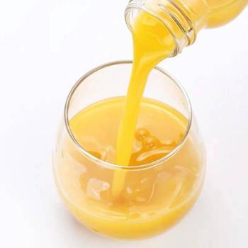 野林丹沙棘汁310ml*20罐
