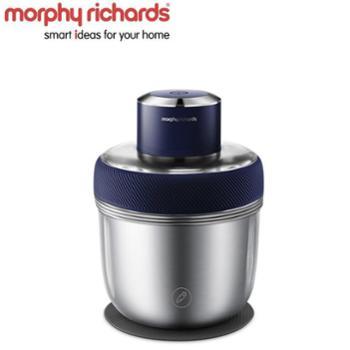 摩飞/MORPHYRICHARDS食物处理器(套娃绞肉机)MR9401